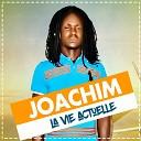 Joachim - L amour