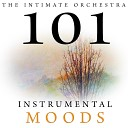 The Intimate Orchestra - Moon River