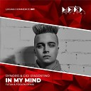 Dynoro & Gigi D'Agostino - In My Mind (Fatan & Forlen Remix)