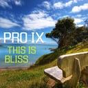 Pro IX - Happy Instrumental