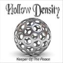 Hollow Density - Underneath Patapsco