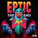 Eptic - Dimension 7 Sub Zero Remix