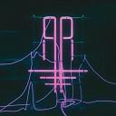 2 - Zomboy Young Dangerous ft Kato PARTY THIEVES amp Tre Sera Remix