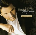 Thomas Anders Und Modern Talking - Songs That Live Forever