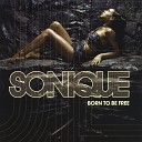Sonique drivemusic me - Can 039 t Make Up My Mind