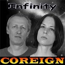 Coreign - Forever in My Heart