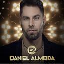 Daniel Almeida - Sinais