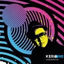 Kero One - Land of the Free
