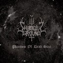 Shadows Ground - From The Dark Past And Into The Predetermined Future