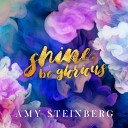 Amy Steinberg - Love Never Runs Out