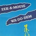 Wa-Do-Dem