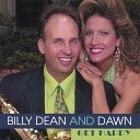 Billy Dean and Dawn - Music of the Night
