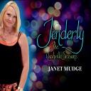 Janet Mudge - Falling in Love