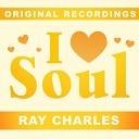 I Love Soul