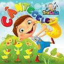 TraLaLa Cantece pentru copii - Hai la joc