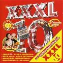 XXXL 10 Максимальный - CD 1