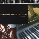Weber Iago - Weber Drummond Solo Piano