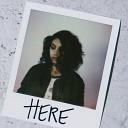 Here (Too Vain Remix)