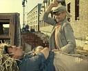 Песни из кинофильмов СССР (1934-1988)