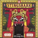 StingShark - My Girl