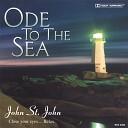 John St John - Call of the Sea