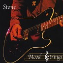 Stone - Song for Sue