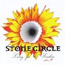 Stone Circle - Lost