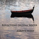 Acoustic Ocean - Dancers of the Deep