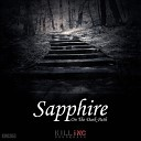 Sapphire - Blinding Lights The Weeknd cover