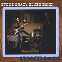 Stone Crazy Blues Band - Motherless Children