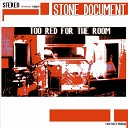 Stone Document - Deep Blues for Watson