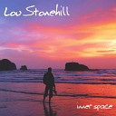 Lou Stonehill - The Thing About Sarah