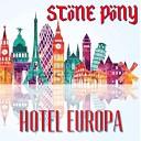 Stone Pony - Which Way