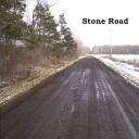 Stone Road - Coffee
