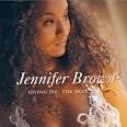 Jennifer Brown - Two In The Morning
