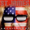 Americanman