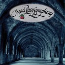 Dead Rose Symphony - Can You Find Me