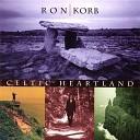 Ron Korb - Night Of The Long Shadows