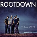 Rootdown - All I Wanna Do