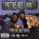 When We Wuz Bangin' 1989-1999: The Hitz
