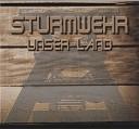 Sturmwehr - Sцldner der Nacht
