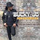Bucky Jo - Love Was Meant to Be