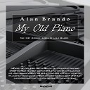 Alan Brando - Open Up Your Heart Extended Version
