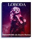 Loboda - INSTADRAMA (Rakurs & Ramirez Remix)