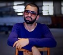 Elnur Valeh - Don 2017 Dj Tebriz
