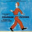 Courage Fuyons (Film De Yves R