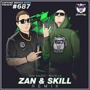 Ivan Valeev - Novella (ZAN x SKILL Remix)