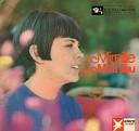 03-Mireille Mathieu (1967)