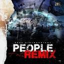 Fats - People Remix