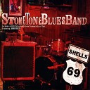 Stone Tone Blues Band - Not to Tell the Secret